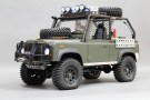 land-rover-defender-offroad-parts