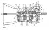 R380 Gearbox Overhaul Manual English